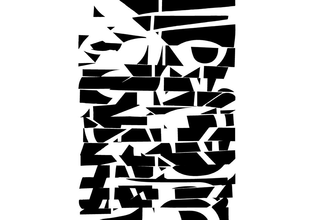 ╤А╨░╨▒╨╛╤В╤Л_╨┐╨╛╨┤╨│╨╛╤В_╨╝╨╛╤Г╤И╨╜9 copy
