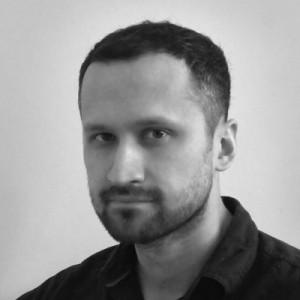 Ramil_Dusalimov (1)