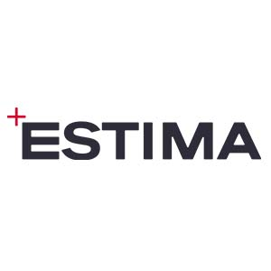 Estima_color сайт