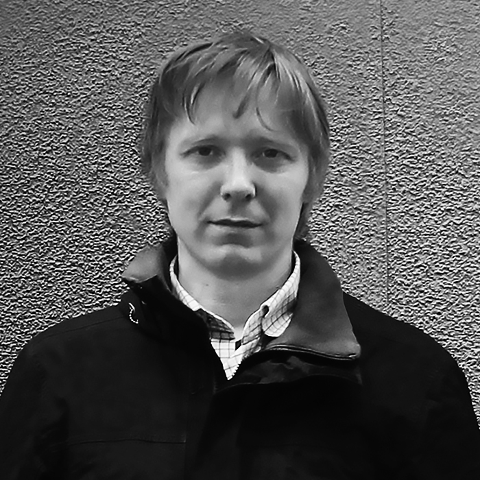 Юртаев Евгений