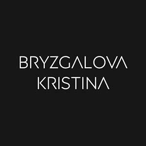 bryzgalova kristina сайт