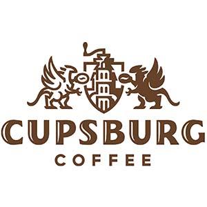 cupsburg coffee сайт