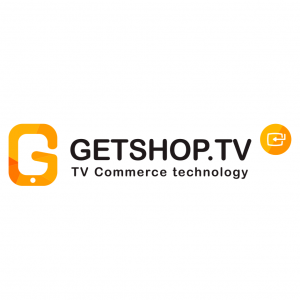 get shop tv